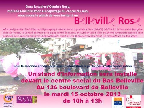 belleville20rose2028229-8193543