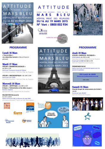 affiche20-20programme20mars20bleu20201520derniere20version-2013608