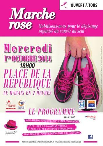 affiche_finale_marche_rose_01102014_qs-4415242