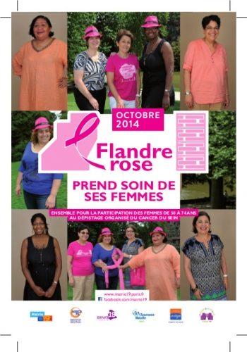 carteflandrerose2014-imp-9755722