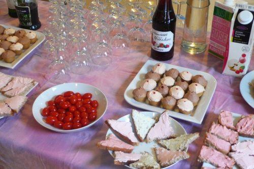 buffet-rose-4412680