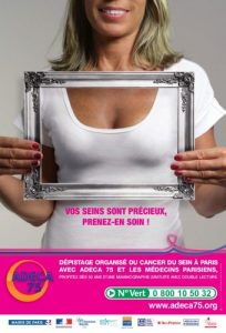 121238_adeca75_affiche-9318092-2