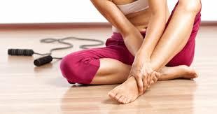 arthrolon-como-aplicar-como-usar-funciona-como-tomar