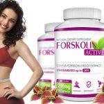 Forskolin Active - testemunhos - Celeiro - Infarmed - onde comprar - Portugal - como tomar