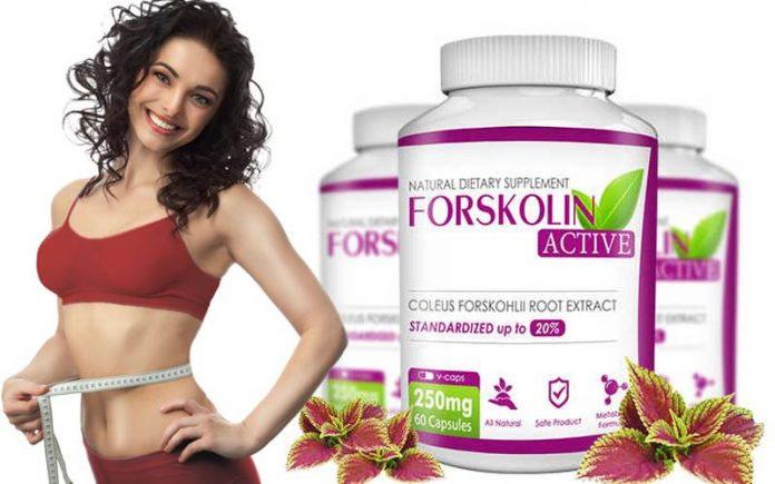 forskolin-active-mode-demploi-comment-utiliser-achat-pas-cher