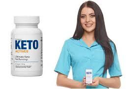 keto-actives-achat-pas-cher-mode-demploi-comment-utiliser