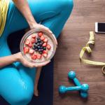 Keto Diet - como tomar - testemunhos - Celeiro - Infarmed - onde comprar - Portugal