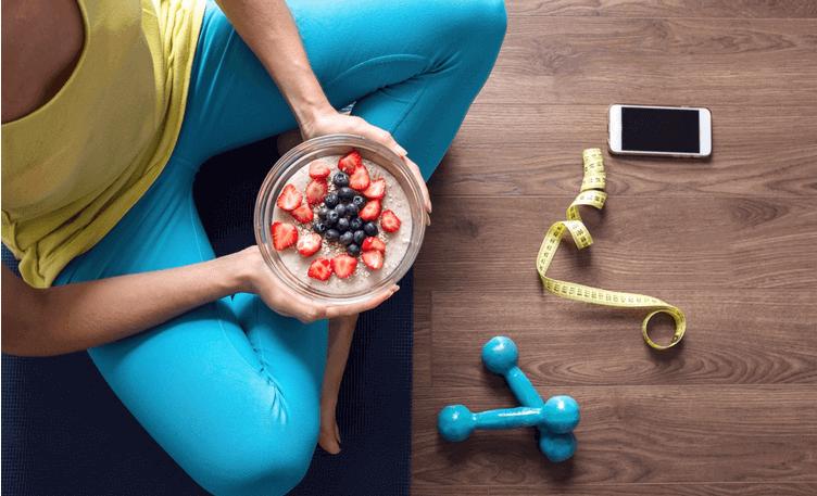 keto-diet-como-aplicar-como-usar-funciona-como-tomar