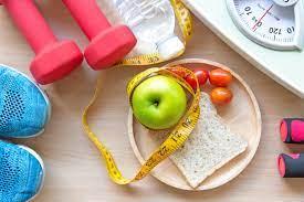 keto-diet-pas-cher-mode-demploi-comment-utiliser-achat