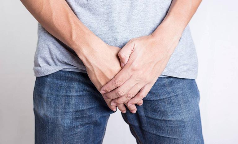 prostatricum-como-aplicar-como-usar-funciona-como-tomar