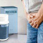 Prostatricum - como tomar - testemunhos - Celeiro - Infarmed - onde comprar - Portugal