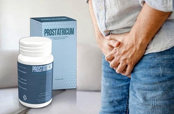 prostatricum-pas-cher-mode-demploi-comment-utiliser-achat