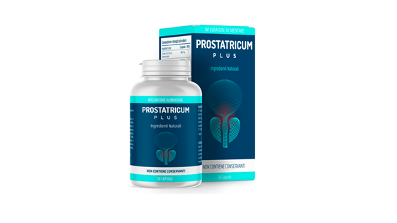 prostratricum-active-plus-mode-demploi-comment-utiliser-achat-pas-cher