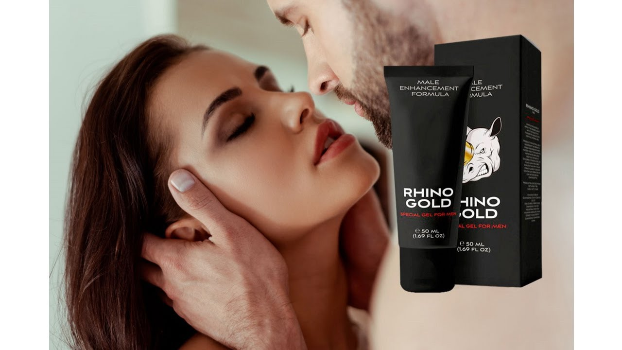 rhino-gold-gel-comment-utiliser-achat-pas-cher-mode-demploi